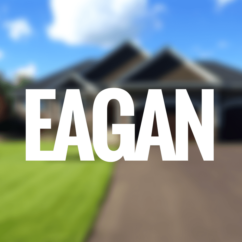 eagan divorced singles Margery eagan (born june 13, 1954) is a talk radio host and a frequent guest on cnn,  they are currently divorced references.