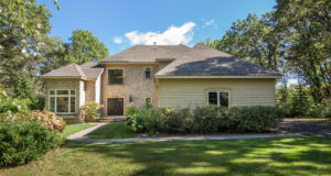 12325 Upper Heather- contract for deed home in Hugo