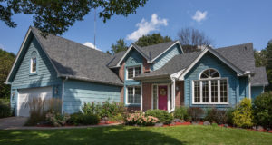 784 Deerwood Cir-contract for deed in Lino Lakes