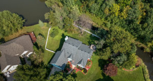 sell a home in MN on a contract for deed